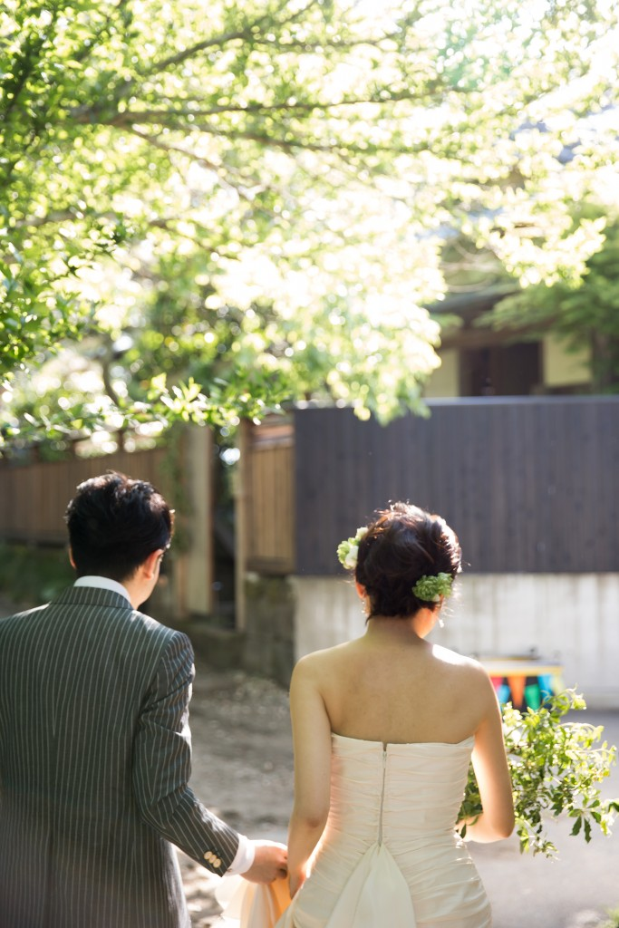 wedding_0674