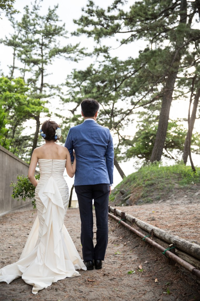 wedding_0776
