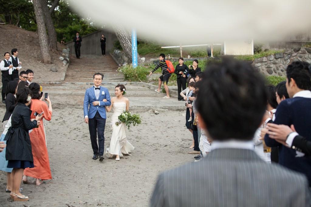 wedding_0787