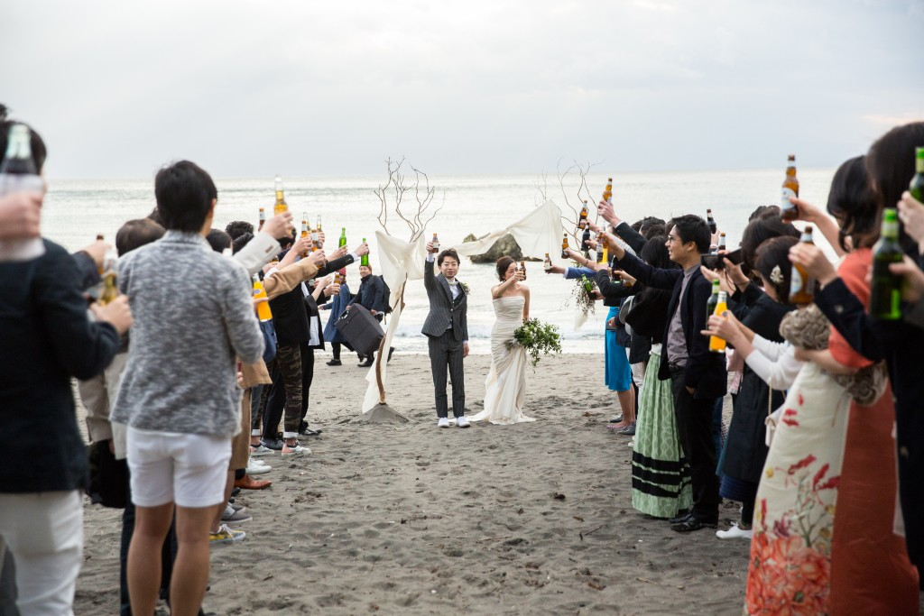 wedding_0805